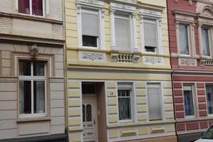 2.5 Zimmer Wohnung in Mönchengladbach