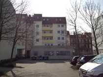 Helle Maisonette-Wohnung inkl Stellplatz zu