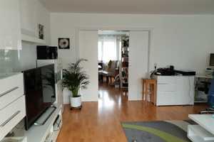 4 Zimmer Wohnung in Schwäbisch Hall (Kreis)