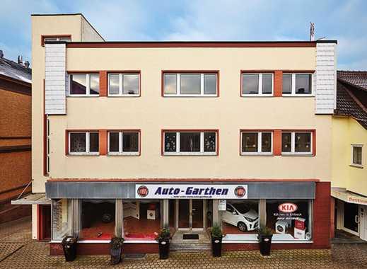 Haus Kaufen In Stadtoldendorf