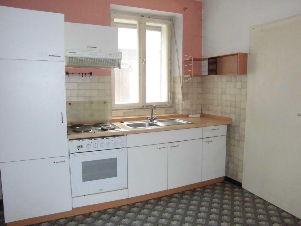 Groß Bauernhaus Küchen 2016 Fotos - Ideen Für Die Küche Dekoration ...