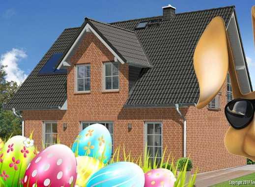 Nie wieder Miete! Einfamilienhaus zum kleinen Preis!!!