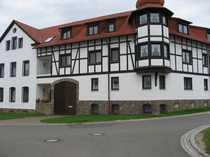 Wohnung Teichwitz