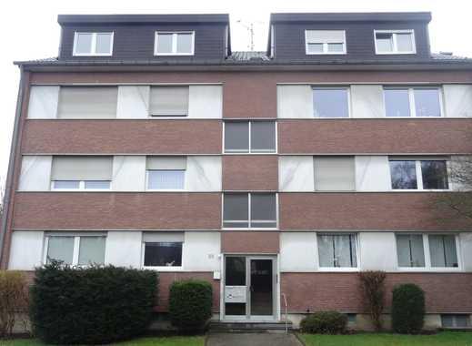 MG-Windberg, schöne 3 Zimmer Komfort-Wohnung mit Balkon