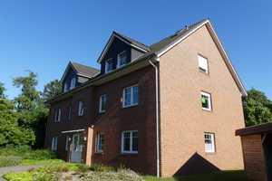 3 Zimmer Wohnung in Harburg (Kreis)