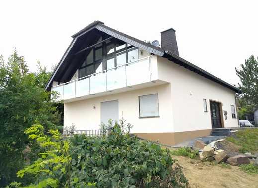 Wohnung mieten in grafschaft immobilienscout24 for Mietwohnungen munchen von privat