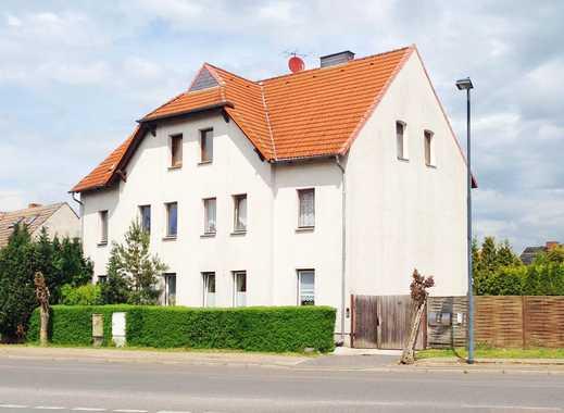 mehrfamilienhaus anhalt bitterfeld kreis immobilienscout24. Black Bedroom Furniture Sets. Home Design Ideas