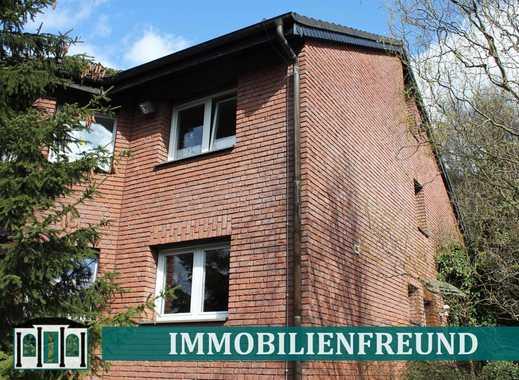 ++ Ideales Haus für die große Familie in W-Langerfeld++