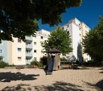 WG-Zimmer für Studenten Wohnberechtigungsschein erforderlich