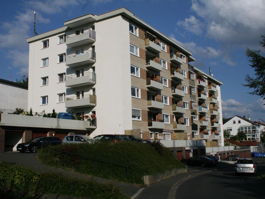 Homberg 2013 002