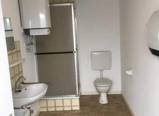 2 getrennte WG Zimmer (je 16 m2) in TOP Lage Erphoviertel sehr stadt- und uninah! Bad & Singleküche