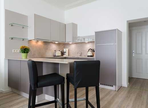 wohnen auf zeit dresden m blierte wohnungen zimmer. Black Bedroom Furniture Sets. Home Design Ideas