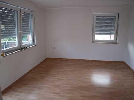 625 €, 83 m², 3 Zimmer in Rimpar