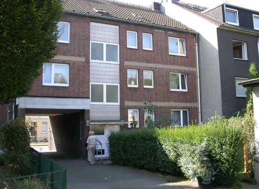 4 Zimmer-Whg in Duisburg Meiderich, 4 Zimmer+KDB 80 m²