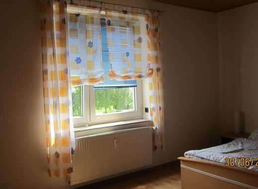 Schöne  WG-Wohnung für TA Studenten - frei ab 01.11.19