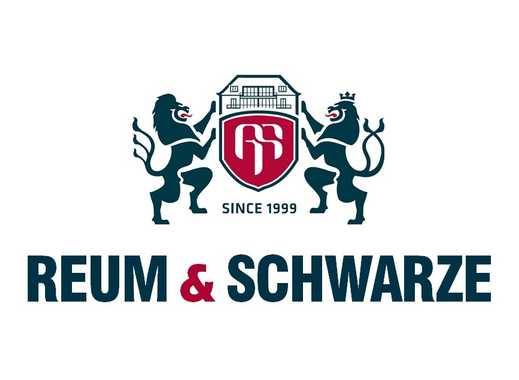 Leipzig-Schönefeld: MFH mit 9 Wohneinheiten
