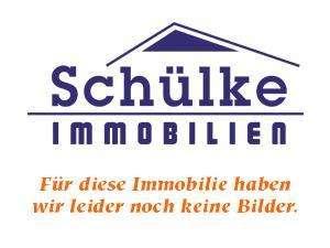 Ch.Schülke-Immob.: Appartement für Wochenendheimfahrer-nähe Flughafen! in Langenbach (Freising)