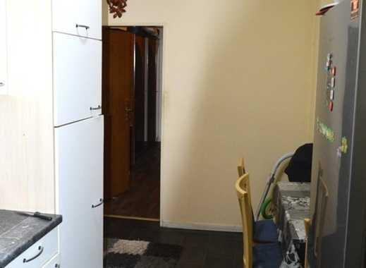 eigentumswohnung elberfeld immobilienscout24. Black Bedroom Furniture Sets. Home Design Ideas