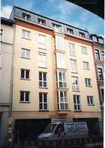 Bild Ladenbüro m. Stellplatz im Zentrum