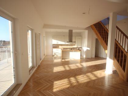 5 5 5 Zimmer Wohnung Zur Miete In Berlin Immobilienscout24