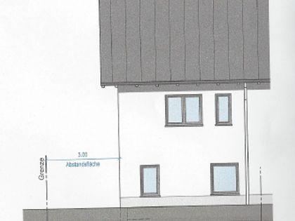 haus kaufen gro maischeid h user kaufen in neuwied kreis gro maischeid und umgebung bei. Black Bedroom Furniture Sets. Home Design Ideas