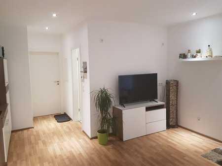Modernes Appartement, Schönbornstr., Nähe Kurgarten in Bad Kissingen