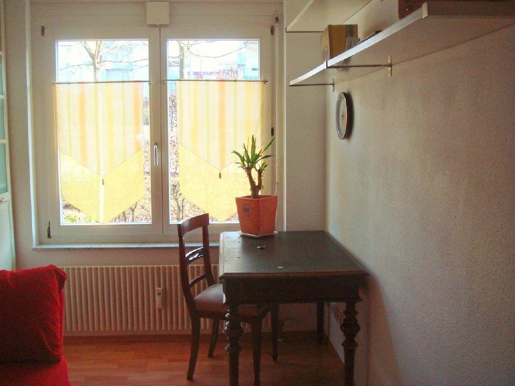 1157, Urbanbnb.de
