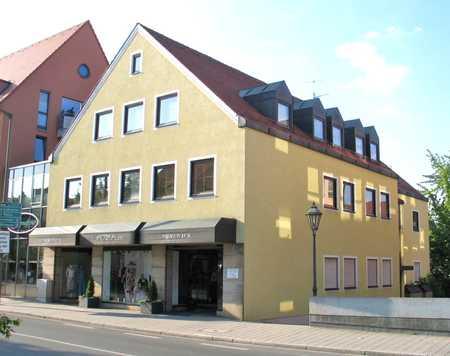 Schöne 1,5 Zimmer Wohnung  in zentraler  Lage, 92318 Neumarkt / Oberpfalz in Neumarkt in der Oberpfalz (Neumarkt in der Oberpfalz)