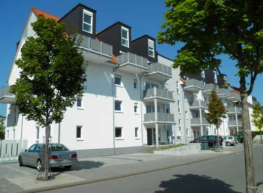 Sehr schicke1-Zimmer-Wohnung, Top Wohnlage, S-Bahnnähe, Balkon, modern & barrierefrei!!!