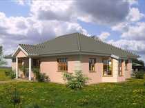 Haus Gosen-Neu Zittau