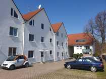 Bild Iydillisches Wohnen | 2 Zimmer mit Balkon