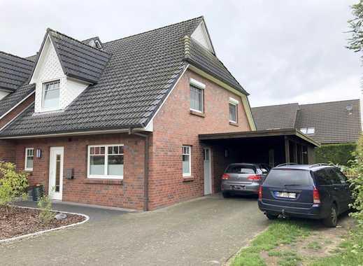 Haus Kaufen Zeven : haus kaufen in zeven immobilienscout24 ~ Watch28wear.com Haus und Dekorationen