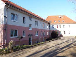 Neubau & Altbau