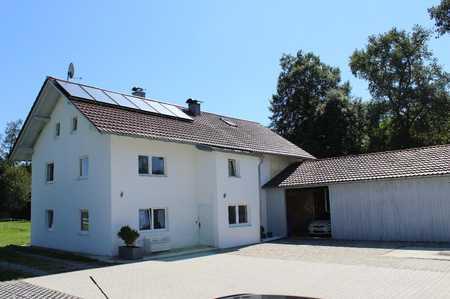 ALL-INCLUSIVE: Monteurszimmer/ Übernachtungsmöglichkeit inkl. WLAN ab 15,- Euro/Tag in Kirchdorf am Inn