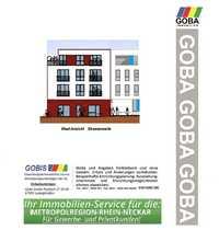 Attraktive Wohnlage Projekt Rohrbach - West