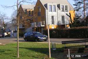 4.5 Zimmer Wohnung in Groß-Gerau (Kreis)