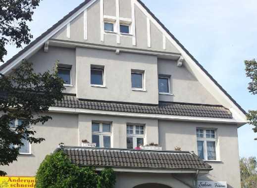 2 Zimmerwohnung in zentraler Lage in Falkensee