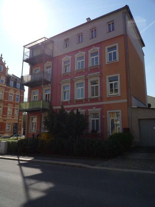 Reinsdorfer Str. 42