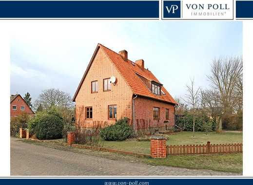 Haus kaufen Niedersachsen von ImmobilienScout24.de