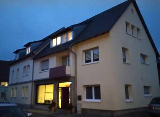 Schöne, geräumige zwei Zimmer Wohnung in Main-Spessart (Kreis), Kreuzwertheim