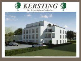 Krefeld - Stadtwald
