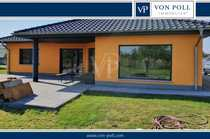 Einfamilienhaus in beliebter Wohnlage mit