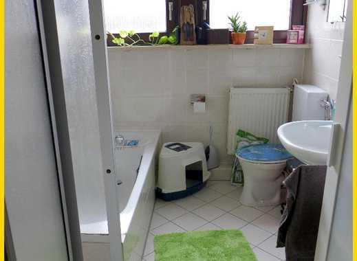 2 Zimmer - Maisionetten - Wohnung mit sep. Gäste WC