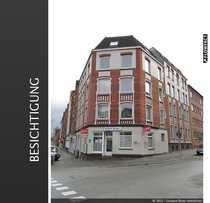 SUSANNE BEYER BIETET AN Kiel -