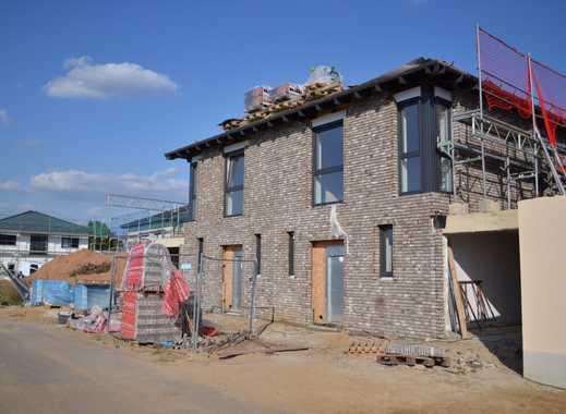 Erstbezug nach Fertigstellung - Schönes, geräumiges Haus mit vier Zimmern in Erftstadt