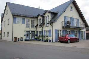 4 Zimmer Wohnung in Cochem-Zell (Kreis)