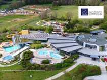 Feriendorf Obernsees - Grundstück für Ferien-