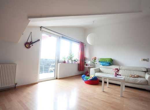Wohnung mieten in eltville am rhein immobilienscout24 for Mieten einer wohnung
