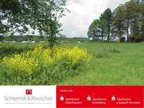 Erlebnisort Seemental - Baugrundstück in Gedern