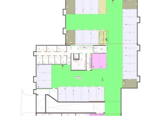 garage stellplatz mieten in lippstadt soest kreis. Black Bedroom Furniture Sets. Home Design Ideas